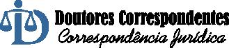 Doutores Correspondentes